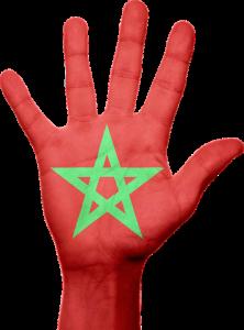 morocco-643898_960_720