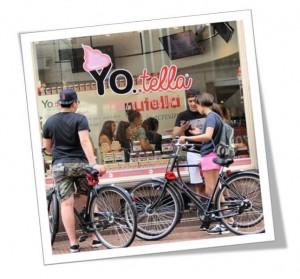 yotella3